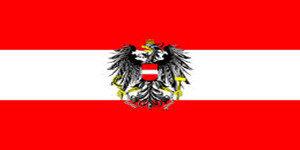 austriaflag-300x150