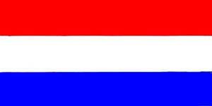 hollandflag-300x150
