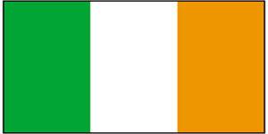 irishflag-300x150