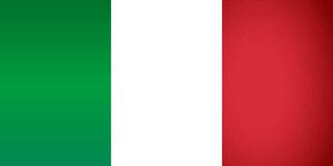 italianflag-300x150