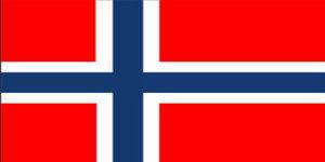 norwayflag-300x150